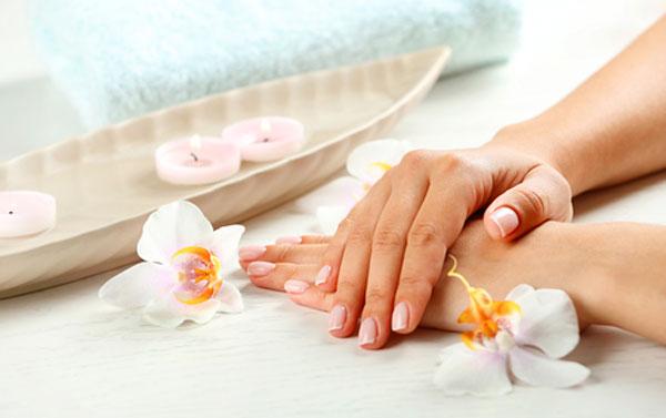 Грибок ногтей — домашние средства от народной медицины