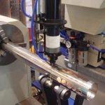Технология выполнения лазерной резки металла
