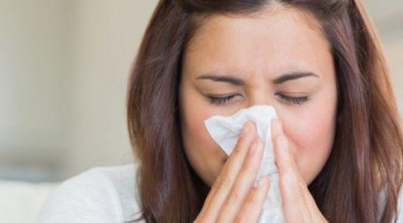 Медики дали советы, как повысить иммунитет осенью