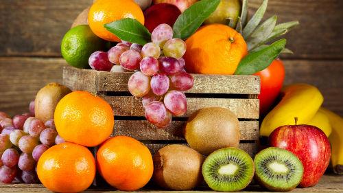 5 продуктов от простуды, польза которых преувеличена