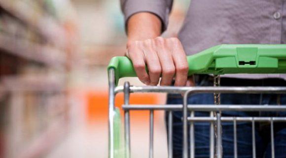 Магазинные тележки кишат опаснейшими бактериями