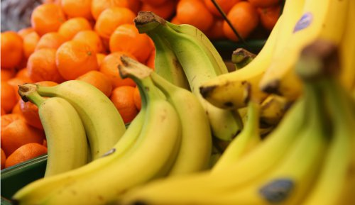 Россиян пугают «ВИЧ-инфицированными» бананами