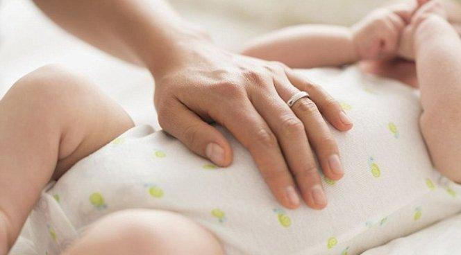 Грудное молоко защищает от сепсиса, пневмонии и менингита