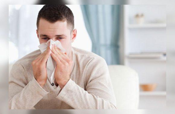 15 способов уберечься от гриппа и простуды