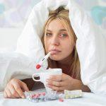 Терапевты опровергли популярные мифы о простуде
