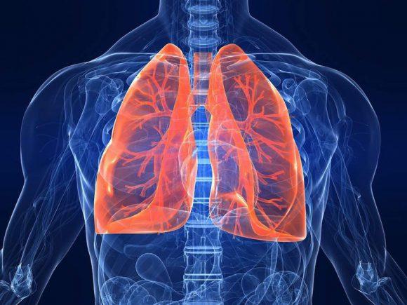 Первые признаки туберкулеза легких, которые нельзя игнорировать
