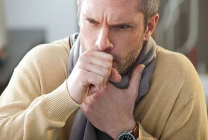 Лечим кашель народными средствами