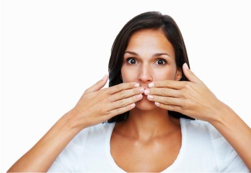Вылечить грипп за сутки реально, доказали эксперименты