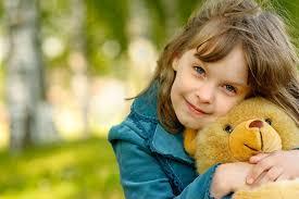 Как понять, что моему ребенку не хватает йода в организме?