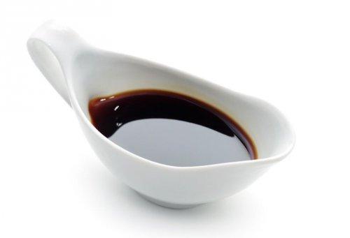 Соевый соус признан эффективным средством при терапии ВИЧ