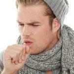 9 натуральных средств для лечения бронхита