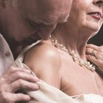 Среди людей старше 50 лет наметился всплеск заражений ВИЧ