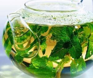 7 вещей, которые полезно знать, прежде чем запивать антибиотик травяным чаем