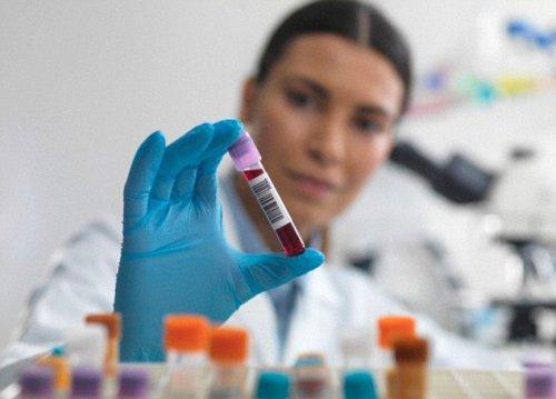 Новый анализ быстро обнаружит заразных жертв туберкулеза