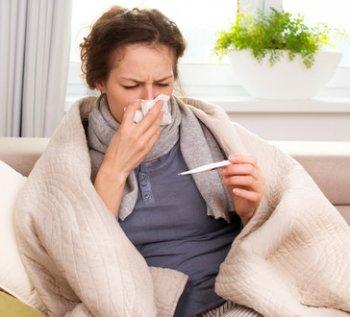 Страшен не грипп, а его последствия