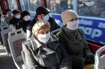 Защищает ли оксолиновая мазь от гриппа и простуды?