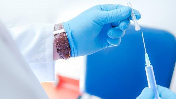 Западные медики не советуют делать прививки от гриппа