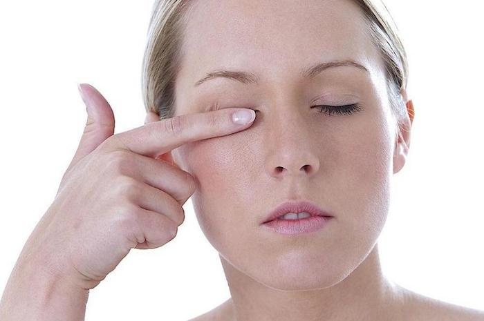Медики назвали неизвестные ранее причины аллергии
