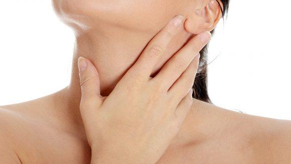 Курение увеличивает риск заражения папилломавирусом