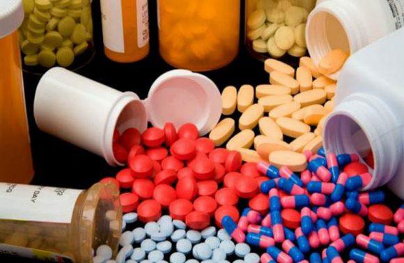 Врачи рассказали об опасности необоснованного приема антибиотиков