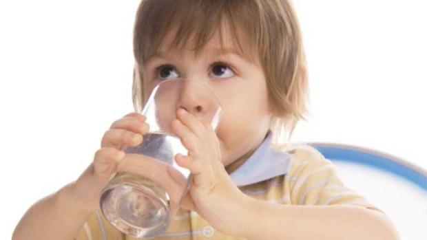 Астма у детей и опоясывающий лишай: что общего