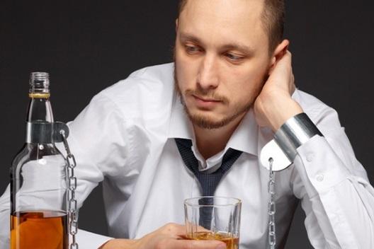 Лечение алкоголизма методом биостимуляции