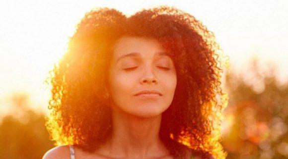 Солнечные лучи помогут укрепить иммунитет