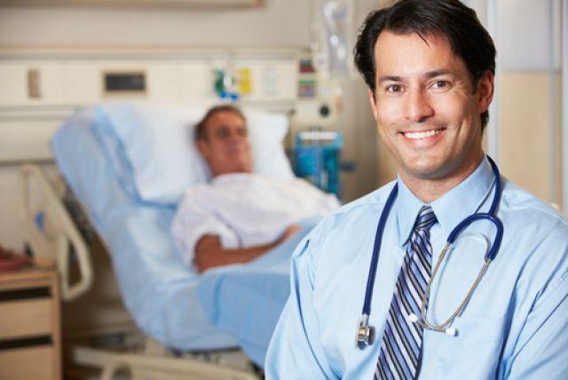 Медики рассказали, какие осложнения ОРВИ смертельно опасны