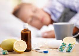 Как не заболеть гриппом: практические советы