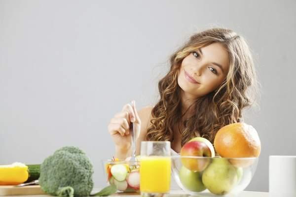 Эти натуральные продукты успешно заменят антибиотики