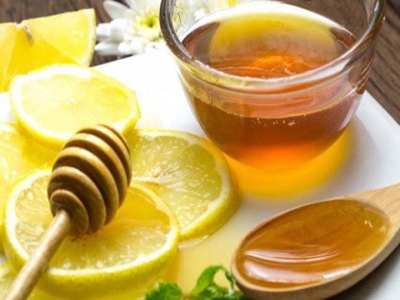 15 лучших согревающих напитков при простуде