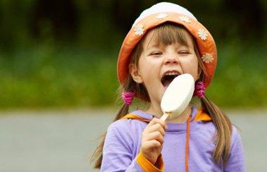 Хорошее средство от горла для детей: как не ошибиться в выборе?