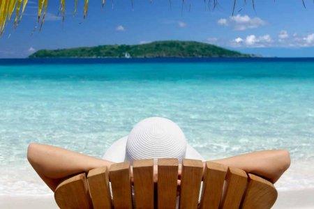 Собираемся в отпуск: каких врачей нужно посетить?