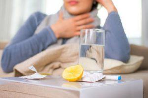 Что будет, если не ставить прививку от гриппа