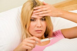 Как правильно лечить ОРВИ? Полезные советы от медиков