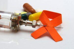 Ученые нашли новый способ борьбы с ВИЧ