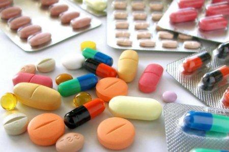 Почему антибиотики опасны для мозга?
