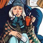 Сезон простуд: врачи подсказали, как не подхватить грипп