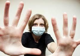 Грипп: эпидемии быть