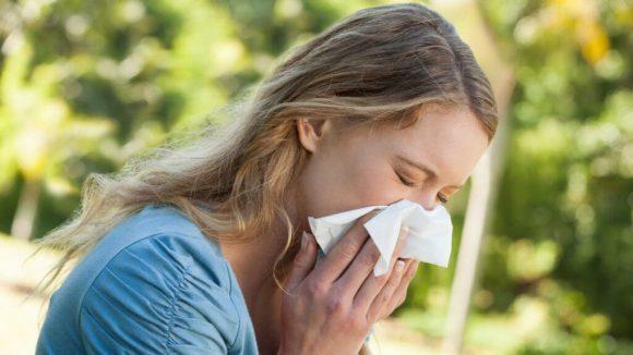 7 причин плохого иммунитета