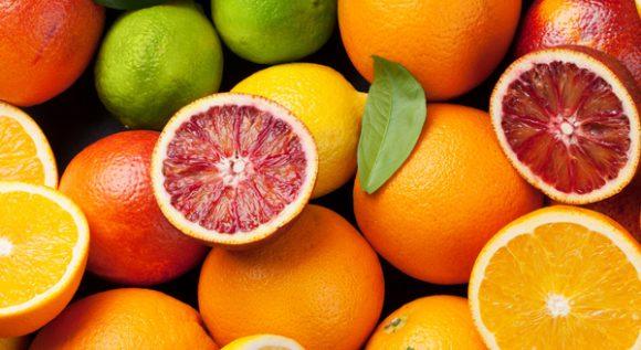 Как избежать весеннего авитаминоза
