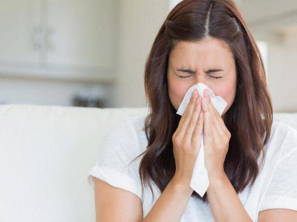 Ошибки в лечении насморка: как правильно избавиться от заложенности носа?