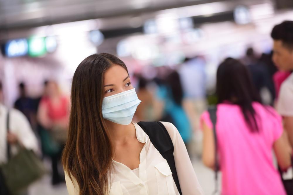 Как противостоять эпидемии гриппа и ОРВИ? Советы практикующего врача