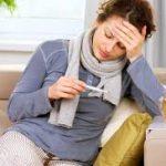 Почему снижается иммунитет: 10 причин