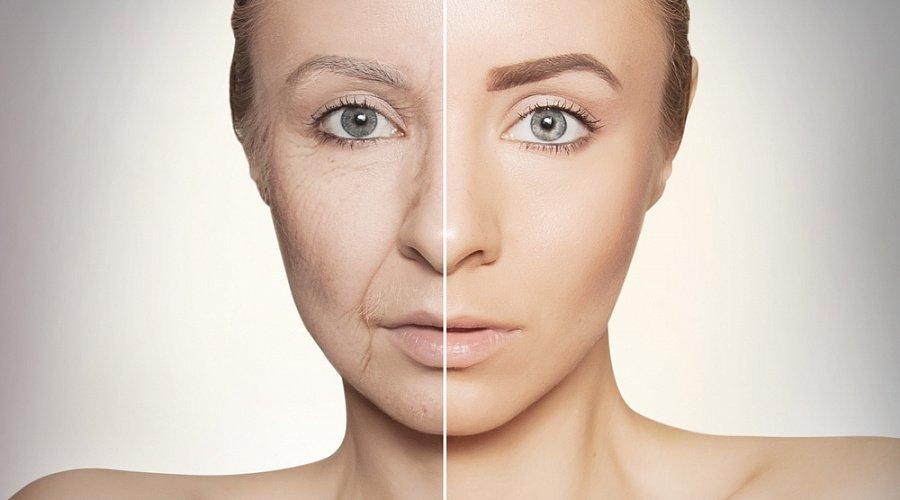 Это замедлит старение и укрепит Ваш иммунитет!