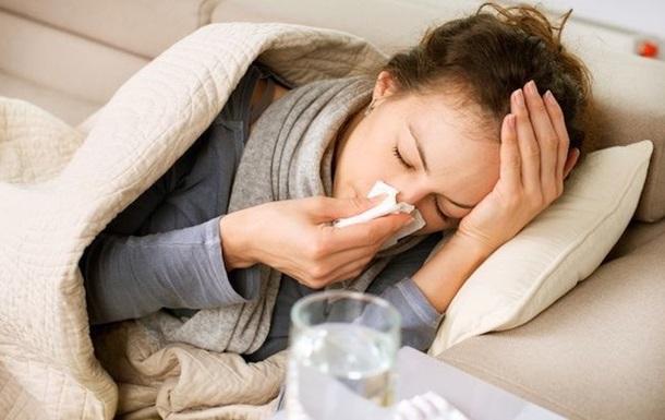 Шесть советов в сезон гриппа