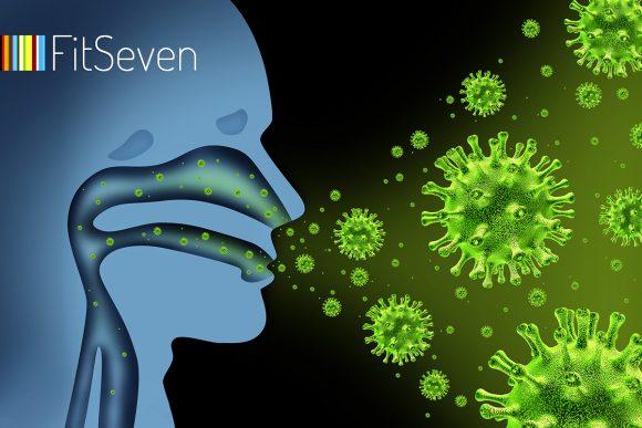 Как предотвратить простуду?