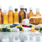 Минздрав: вирусные заболевания невозможно вылечить антибиотиками. Почему?