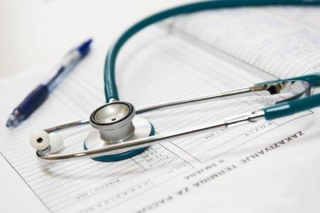 Вспышка сифилиса из-за цыган: медики бьют тревогу!