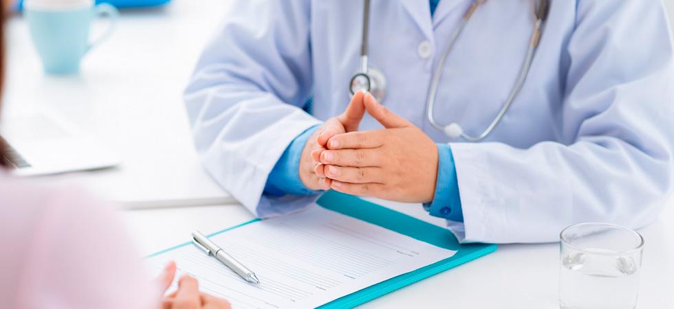 Экстренная профилактика венерических заболеваний